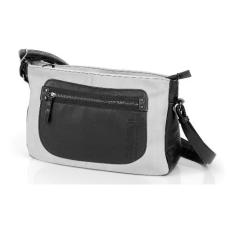 Gabol GA-521603 Gabol női táska