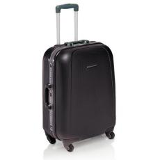Gladiator M-4212 Gladiator bőrönd