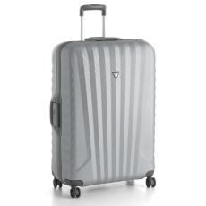 Roncato R-5141 Roncato Uno SL bőrönd