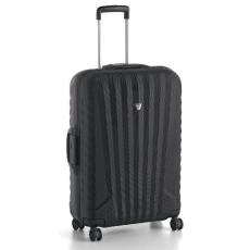 Roncato R-5142 Roncato Uno SL bőrönd
