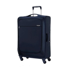 SAMSONITE V79*003 Samsonite B-Lite kabinbőrönd