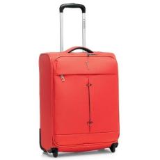 Roncato R-5113 Roncato Ironik kabinbőrönd