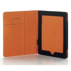 Gabol GA-404506 Gabol iPad tartó