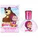 EP Line Masha and The Bear EDT 30 ml