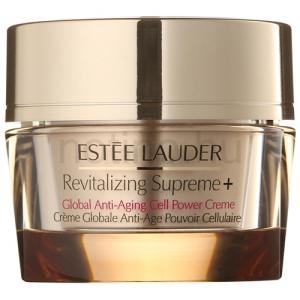 Estée Lauder Revitalizing Supreme multifunkcionális ránctalanító krém moringa kivonattal + minden rendeléshez ajándék.