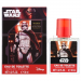 EP Line Star Wars EDT 30 ml
