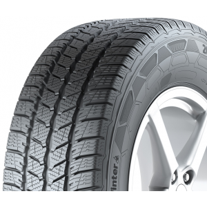 Continental VANCONTACT WINTER 195/70 R15