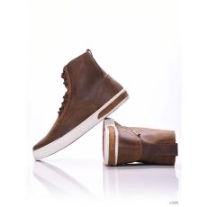 Levis Férfi Bakancs Murphy Moc Sneaker