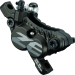 Shimano Zee BR-M640 hidraulikus tárcsafék