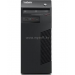 Lenovo ThinkCentre M73 Tower | Core i5-4460 3,2|12GB|0GB SSD|4000GB HDD|Intel HD 4600|W8|3év