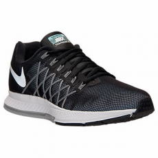 Nike Air Zoom Pegasus 32 Flash (c22810)
