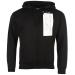 Official Twenty One Pilots férfi kapucnis pulóver fekete M