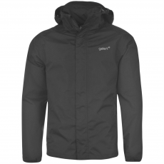 Gelert Horizon férfi vízálló dzseki fekete XL