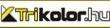 Trikolor.hu AEG - Electrolux - Bosch Szaküzlet