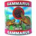 Bio-Lio Teknőstáp BioLio Gammarus 825ml