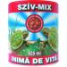 Bio-Lio Teknőstáp BioLio SzívMix 825ml