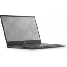 Dell Latitude 7370 222745 laptop