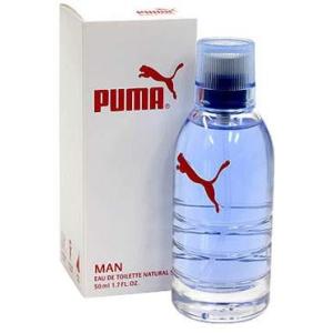 Puma Man EDT 30 ml