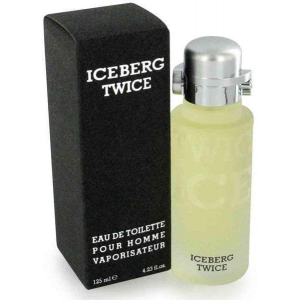 Iceberg Twice EDT 125 ml