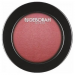 Deborah pirosító, Hi-Tech Blush 60 Old Rose, 4 g (8009518230680)