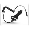 Haffner Micro USB szivargyújtó töltő - 5V/1A- ECO