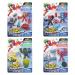 Hasbro SUPER HERO MASHERS MICRO 2-es csomag B