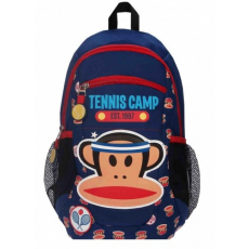 hátizsák PAUL FRANK - tennis camp