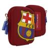 tok FC Barcelona - piros