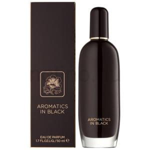 Clinique Aromatics In Black EDP 50 ml