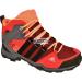 Adidas cipő trekkingowe adidas AX2 ClimaProof MID Shoes Jr AQ4127