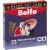 Bolfo bolha és kullancs elleni nyakörvek kutyáknak és macskáknak