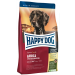Happy Dog supreme Sensible Africa 25 kg 2x12,5kg