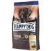 Happy Dog supreme Sensible Canada 25 kg 2x12,5kg