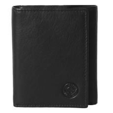 Firetrap bőr pénztárca - Firetrap City Genuine Leather Wallet