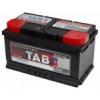 Tab TAB 12V 85Ah 750A Magic akkumulátor 58514
