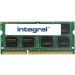 Integral IN3V4GNYBGX DDR3 memória - 4GB - 1066MHz