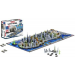 4D City 4D Puzzle - New York