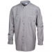 Columbia Stirling Trail Long Sleeve Shirt D (1681813-p_011-Black)