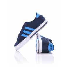 ADIDAS ORIGINALS DAILY TEAM KID Cipő (AW4804)