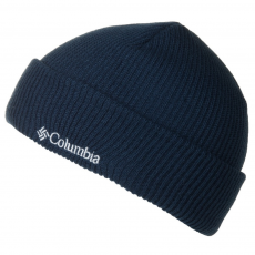 Columbia Omni-Heat Super Columbia Watch Cap Sapka és kalap D (1376001-p_464-Collegiate Navy)