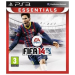 Electronic Arts FIFA 14 Essentials PS3