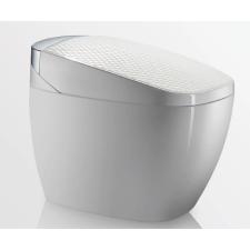 Wellis Delphi Okos WC kád, zuhanykabin