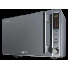 Orion OM-5125D mikrohullámú sütő