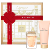Cartier La Panthere Gift Set ( edp 25ml + Testápoló 75ml ) nõi