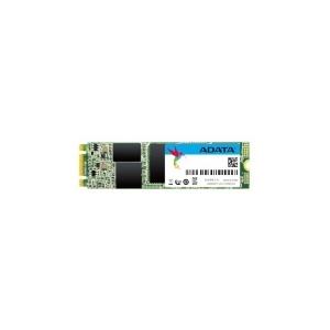 ADATA Ultimate SU800 M.2 2280 512GB ASU800NS38-512GT-C