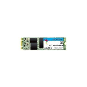 ADATA Ultimate SU800 256GB SATA3 ASU800NS38-256GT-C