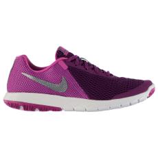 Nike Futócipő Nike Flex Experience 5 Runners női