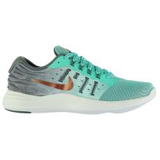 Nike Futócipő Nike Lunarstelos Shield női