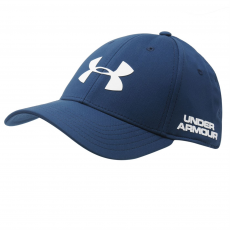Under Armour Sapka Under Armour Headline Golf fér.