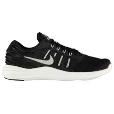 Nike Futócipő Nike Lunarstelos fér.